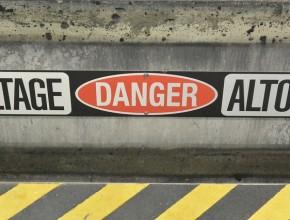 danger-388750_640