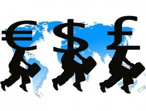 money-718619_640