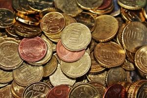 coins-997799_960_720
