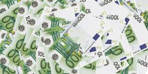euro-1029733_960_720