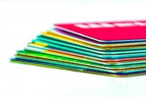 credit-cards-185069_960_720